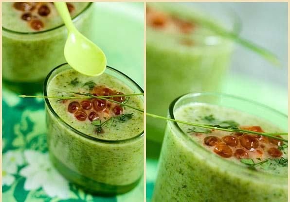 http://hicran.persiangig.com/image/soup-compo.jpg